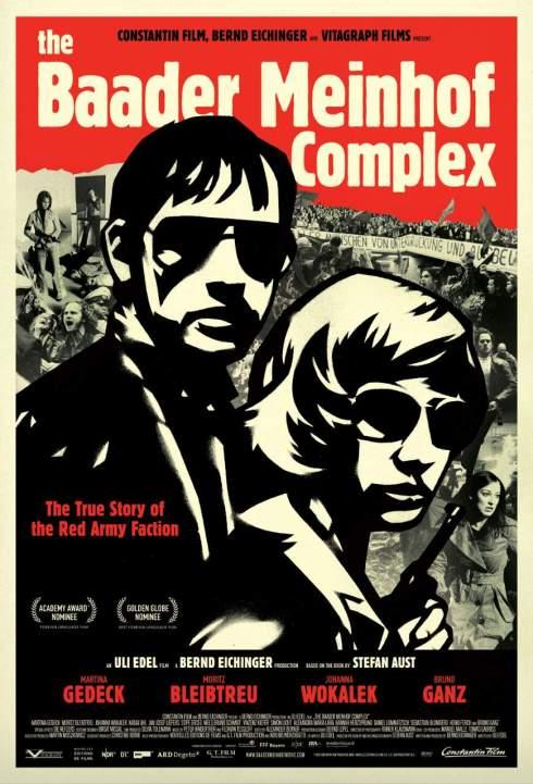 baader-meinhof-complex_poster