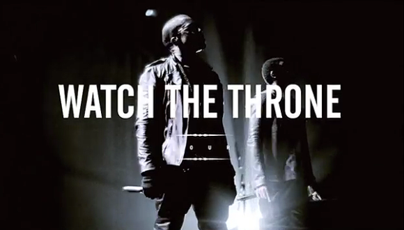 Jay-Z-Kanye-West-Watch-the-Throne-Behind-the-Scenes