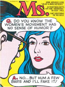feminist_humor_fb