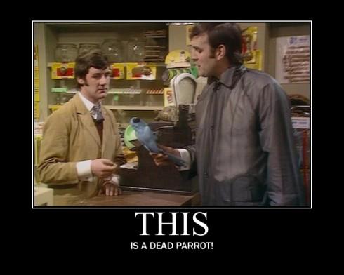 monty_python_dead_parrot_sketch_by_seekerarmada-d5muzjm