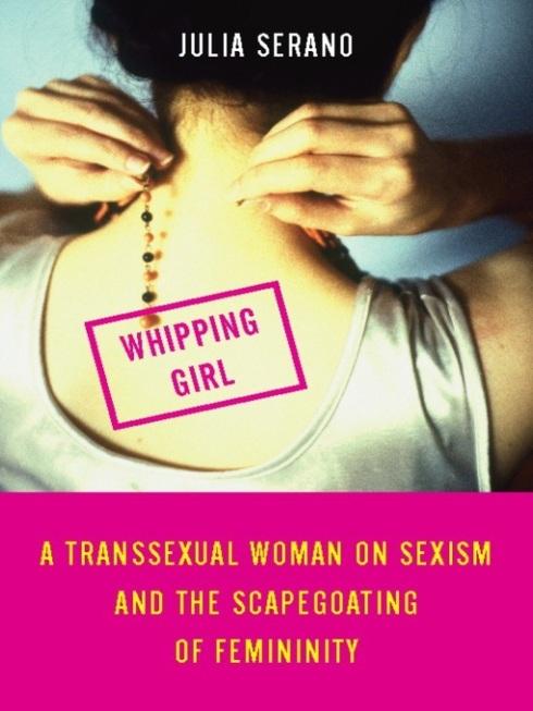 whipping_girl