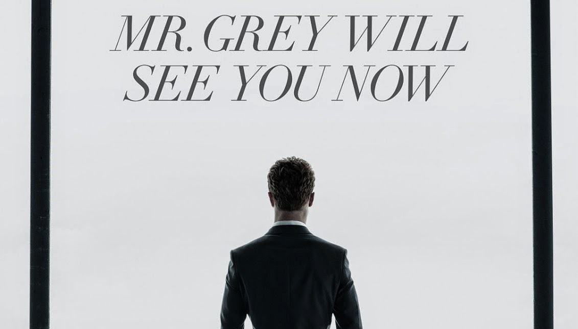 50 shades of grey vanilla meaning in dating