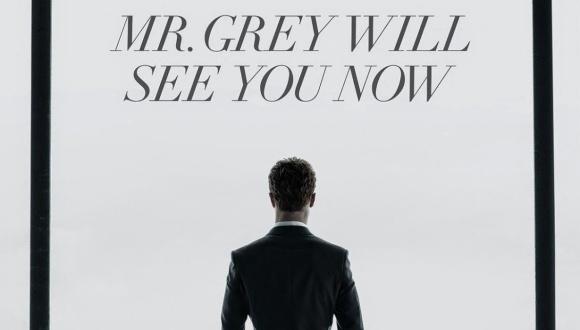 fifty-shades-of-grey-movie