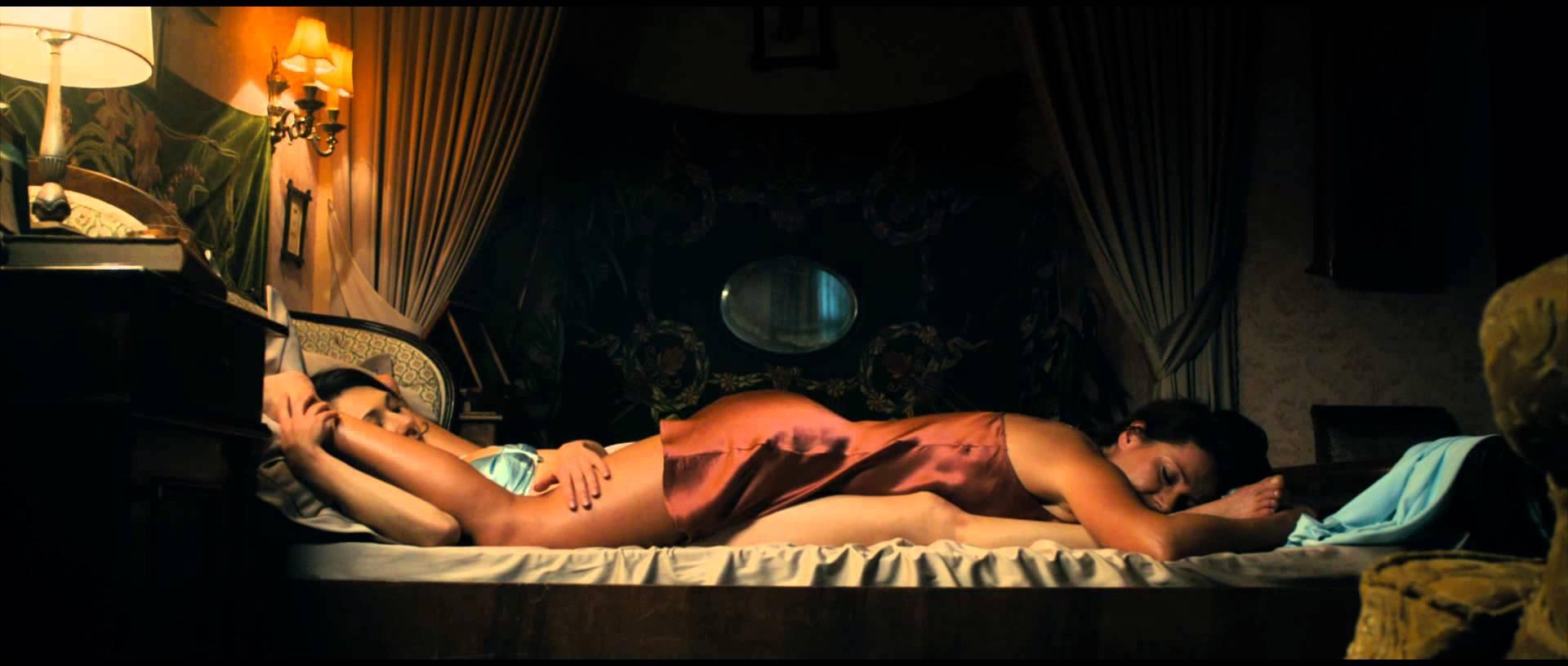 Paroles de la chanson Stiletto Sex - lacoccinellenet