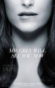 new-fifty-shades-of-grey-poster__oPt