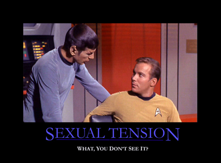 insp_sexual_tension_preview