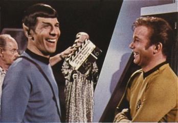 Kirk-Spock-Behind-the-Scenes-james-t-kirk-7759433-650-450