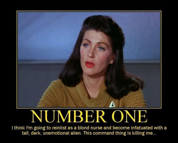 Number-One-star-trek-women-8427144-750-600