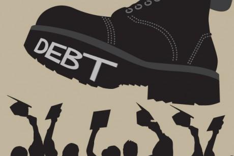 1-student-loan-debt