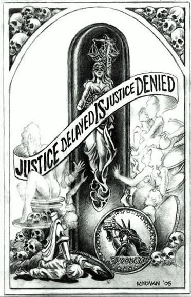 justice_kirwan