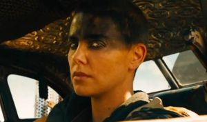 Charlize-Theron-as-Imperator-Furiosa-289628
