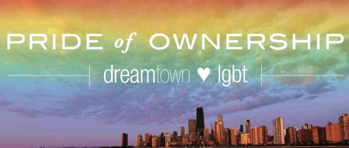 Dream-Town-LGBT