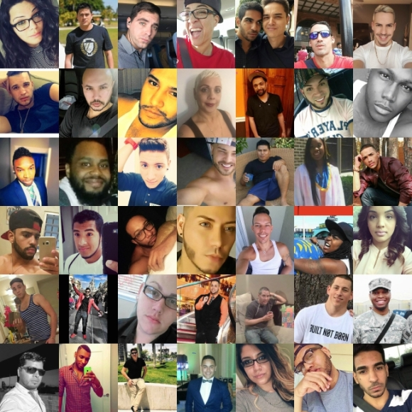 Orlando victims-collage-first-slide