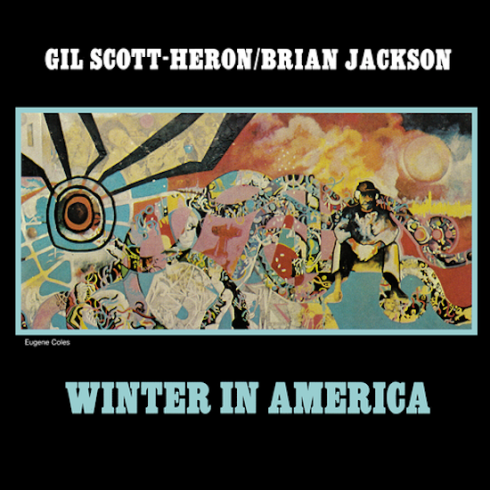gil_scott-heron___brian_jackson_-_winter_in_america_1417004002_crop_550x550
