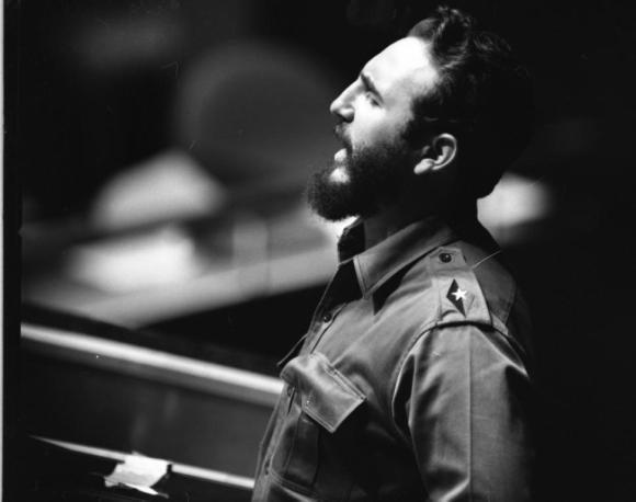 fidel-castro-habla-en-la-asamblea-de-la-onu-el-26-de-septiembre-de-1960-1