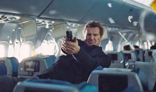 Non-Stop-Liam-Neeson_MAIN