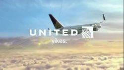 UnitedYikes
