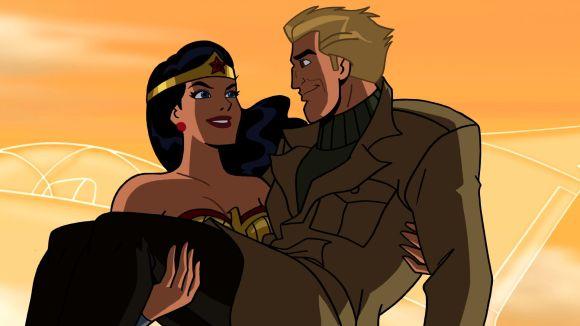 Wonder-Woman-and-Steve-Trevor