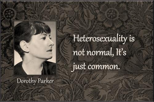 dorothy-parker-on-heterosexuality
