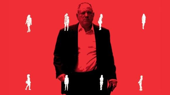 Farrow-Weinstein-ARTICLE