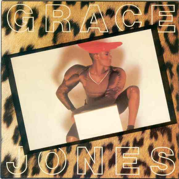 grace-jones-the-hunter-gets-captured-by-the-game-lp-version-island