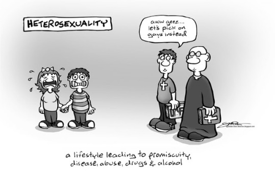 heterosexual.ed.WEB