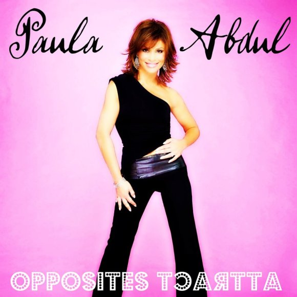opposites_attract___paula_abdul__fanmade_artwork_by_musicownsmysoul-d4o0w7j