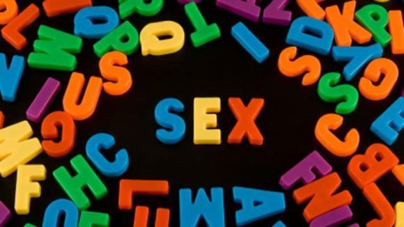 advice-sex-talk