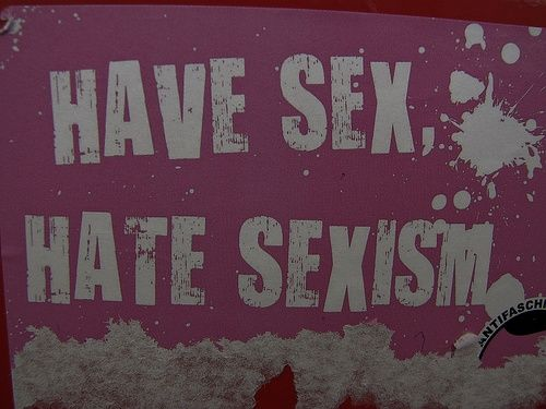 fb9f5f751d74405c2c710bd69b92bedd--hate-men-equality