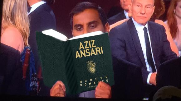 ansari 2