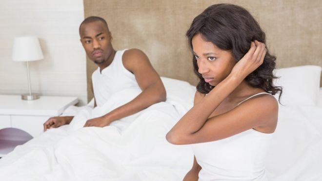 Bed slave oprah porn