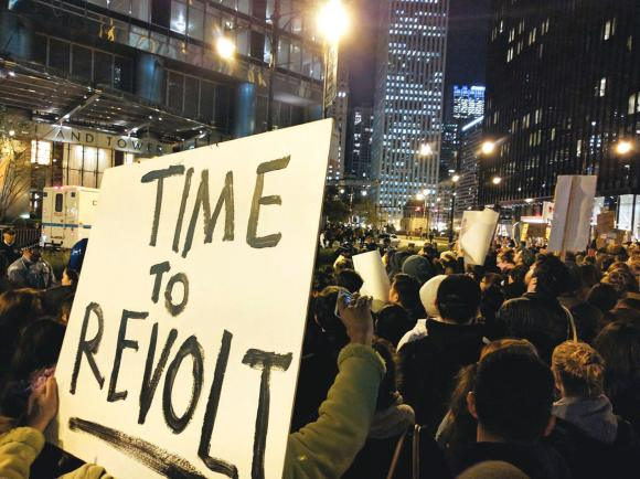 time-to-revolt