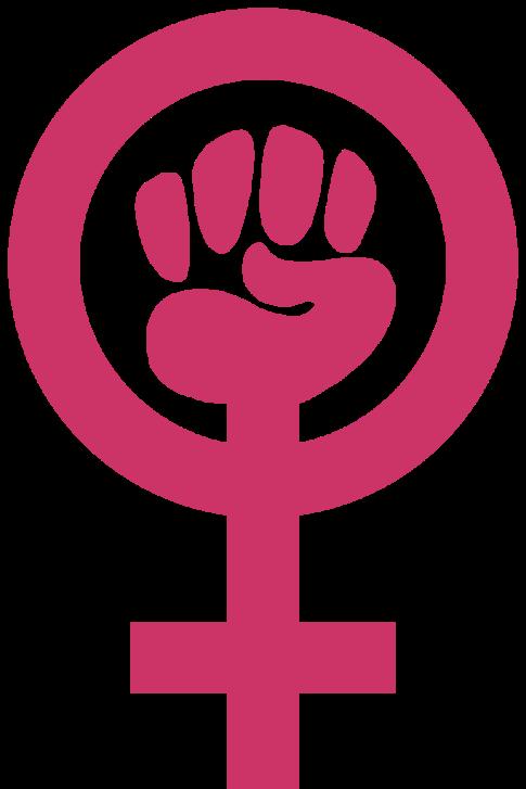 682px-Feminism_symbol.svg