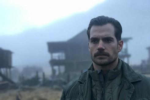 cavill-mission-impossible
