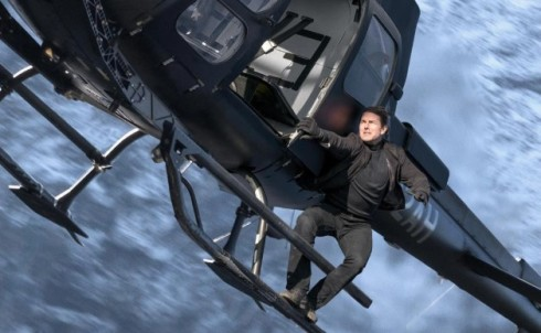 mission-impossible-fallout