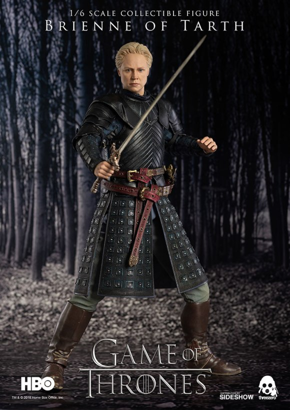 brienne-of-tarth-deluxe-version_game-of-thrones_gallery_5c4ba56dd3d46