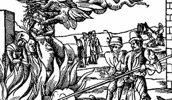 witchcraft-illustration-pinterest